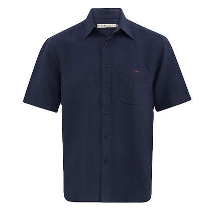 Bundaleer Shirt
