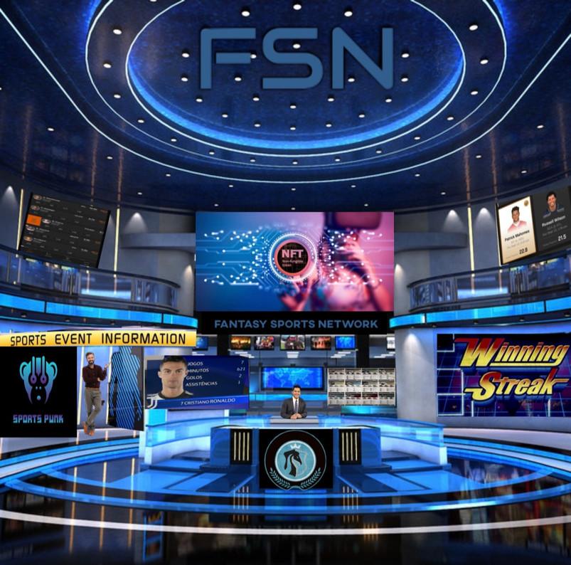 FSN - Fantasy Sports Network.jpg