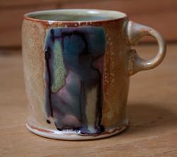 Coffecup1