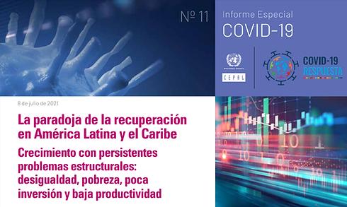 Informe CEPAL Imagem.png