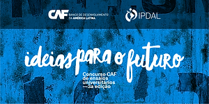 banner ideias futuro CAF IPDAL.png