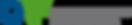 Logotipo_CAF_-banco_de_desarrollo_de_AMé