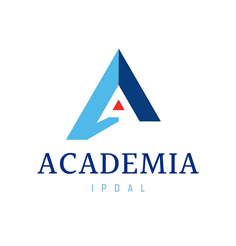 Academia IPDAL 2021.png