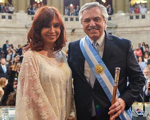 Alberto_Fernandez_presidente_y_Cristina_vice.jpg