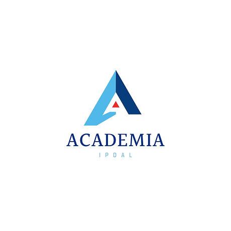 Academia%20IPDAL%202021_edited.jpg