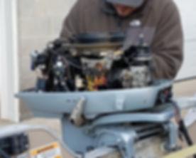 Boat-Engine-Repair-Maintenance
