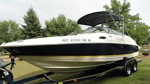 Regal Boat.jpg
