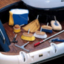 Boat Detailing.jpg