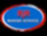 New Logo Design finalw-black border_edit