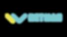 netman_logo.png