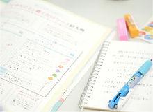 oyako__monitor--05.jpg