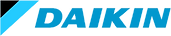 logo_daikin.png