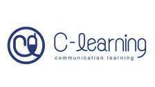 C-Learning_logo.png