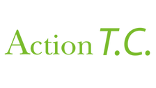 ActionT.C._logo.png