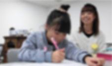 oyako__monitor--04.jpg