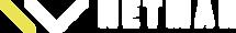 netman_logo01.png