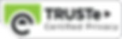 logo_truste.png