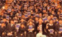 oyako__experience__img02.jpg