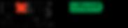 2b25e07e-a021-434f-b0e9-731f61662593.png