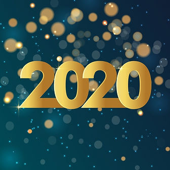 pngtree-2020-shining-golden-background-w