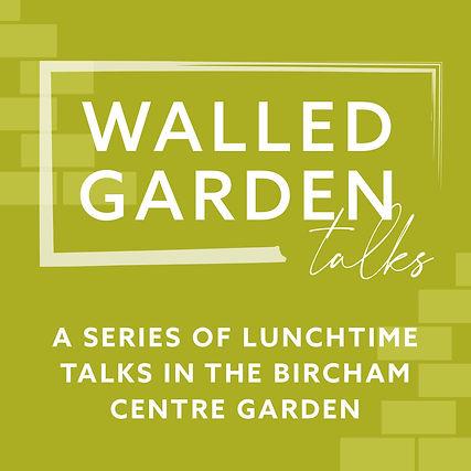Walled Garden Talks Intro post.jpg