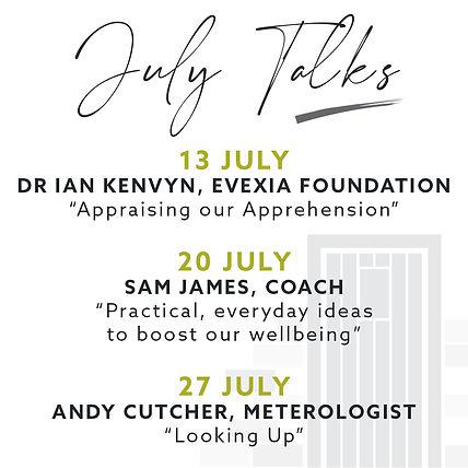 Walled Garden Talks July Overview.jpg