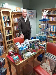 Book Room 1.jpg