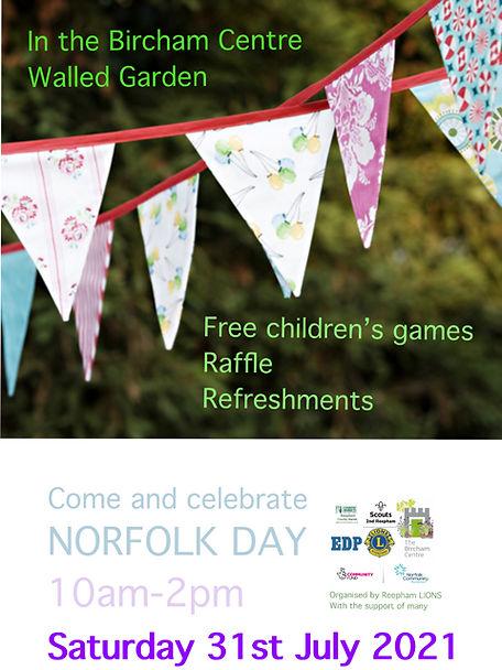 Norfolk Day poster.jpeg