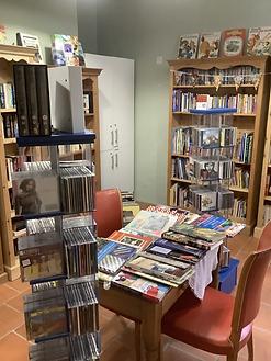 Book Room New.jpg