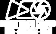 gtk_media_production_design_WHITE small