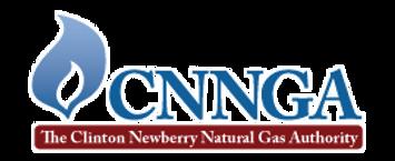 cnnga-logo_edited.png