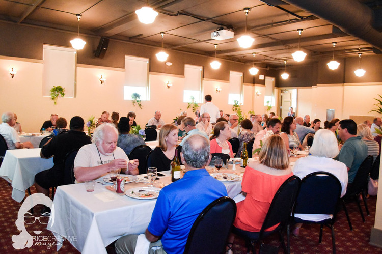 Newberry County Chamber of Commerce Sout