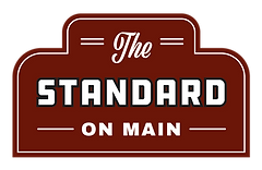 THE STANDARD LOGO_MAIN.png