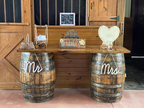 venue-at-holland-farms-weddings-event-venue-south-carolina-15-of-62.jpg