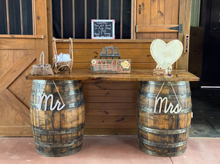 Venue at Holland Farms Weddings & Event Venue, South Carolina (15 of 62).jpg