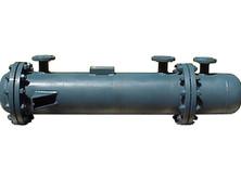 Oil Storage Tank.jpg