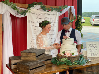 Venue at Holland Farms Weddings & Event Venue, South Carolina (36 of 62).jpg