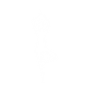 Yoga Clipart 2