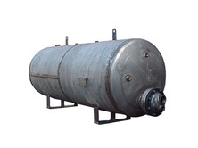 Hot water storage tank.jpg