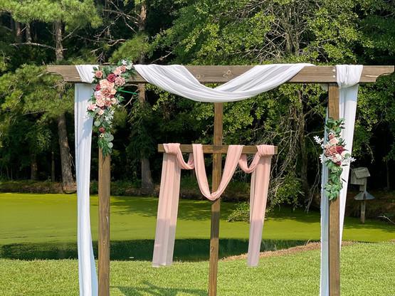 venue-at-holland-farms-weddings-event-venue-south-carolina-26-of-62.jpg