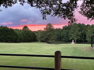 Venue at Holland Farms Weddings & Event Venue, South Carolina (41 of 62).jpg