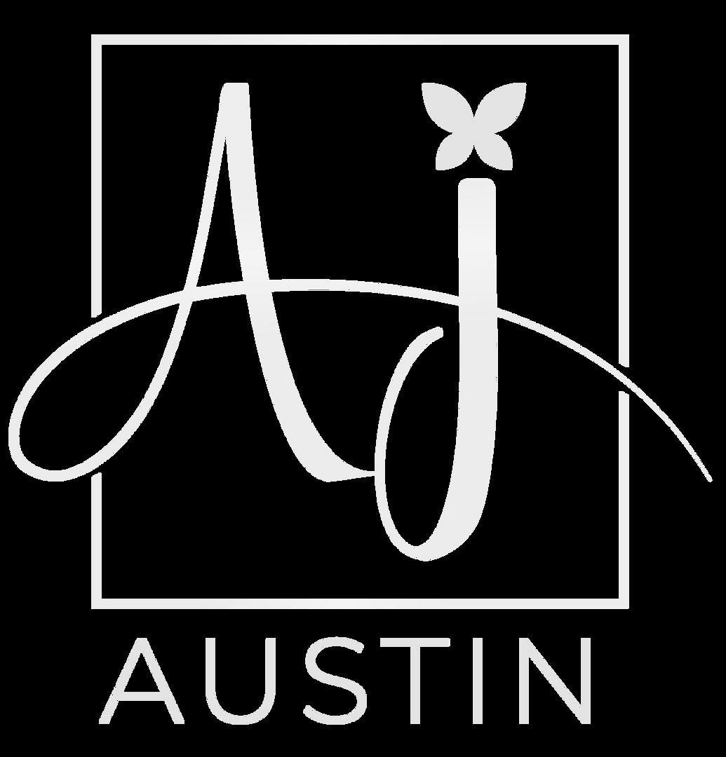 AJ_Austin_edited.png