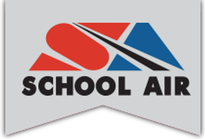 school-air-logo-news.png