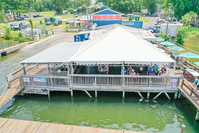 Buffalo Creek Marina and Mart, Lake Murray South Carolina (66 of 90).jpg