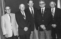 Early 80_s Conservation Commisioners.jpg