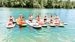 Newberry Yoga South Carolina (7 of 11).p