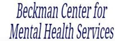 Beckman Center for Mental Health