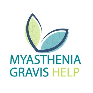 Myasthenia Gravis Help