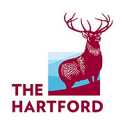 Hartford-Logo.jpg
