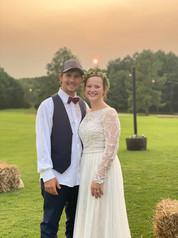 Venue at Holland Farms Weddings & Event Venue, South Carolina (35 of 62).jpg